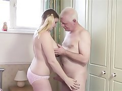 Amateur Cumshot Hardcore Mature Old and Young