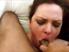 Amateur BDSM British
